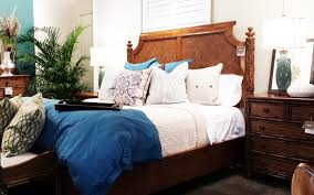 mixing bedroom furniture ideas bedroom furniture
