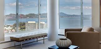 two bedroom apartments san francisco russian hill apartments in san francisco 1000 chestnut