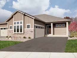 Ryland Homes Floor Plans Dunbar Floor Plan In Lemay Shores Calatlantic Homes