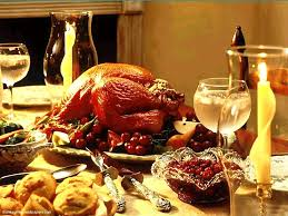 turkey thanksgiving images decorating turkey ouida us