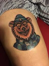 2565 best tattoos images on pinterest masks death and old