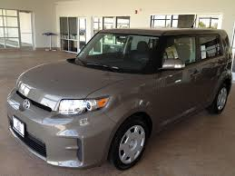 soon to be 2012 army rock xb owner scion xb forum
