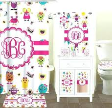 Girly Bathroom Ideas Bathroom Sets Girly Bathroom Sets Beautiful Bath
