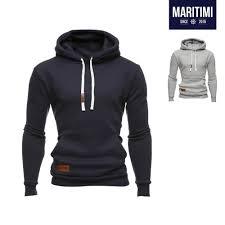 K He Im Internet Kaufen Günstige Mode U0026 Deko Kaufen Online Shop Lesara