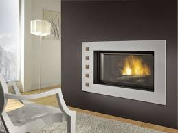 products 4 chazelles fireplaces part 2