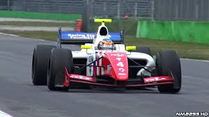 formula mazda for sale 2014 formula renault 3 5 in action with amazing sound youtube