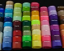 offray ribbon wholesale offray ribbon etsy