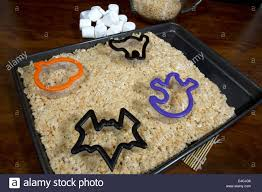 collection of halloween shaped cookie cutters cheap mini