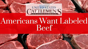 id s d oration cuisine petition want labeled beef change org