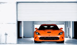 Dodge Viper Orange - dodge introduces 2014 srt viper time attack special edition