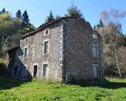 dome house for sale 63 puy de dome property for sale house barn land in the