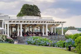local wedding venues local wedding planner erica trombetti s picks for top 15 wedding
