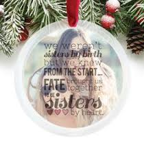 what goes better together than milkandcookies this bff ornament