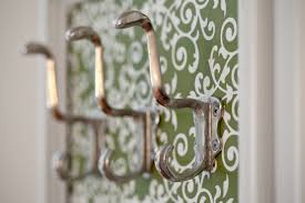 do it yourself ideas for home decorating creditrestore us