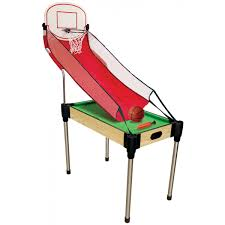 Pool And Ping Pong Table 92cm 4 In 1 Table Pool Basketball Table Tennis Ping Pong