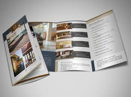 create your own hotel brochures online mycreativeshop