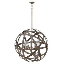 Wrought Iron Outdoor Chandelier Bellacor Wrought Iron Lighting Includes Wrought Iron Hanging
