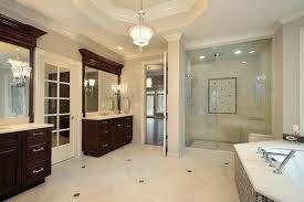 Bathroom Pendant Lighting Fixtures Superb Bathroom Pendant Light Fixtures Traditional 10687 Home