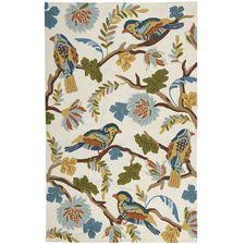 5x8 Outdoor Rug 480 Best Outdoor Rugs Add A Touch Of Pizazz Images On Pinterest