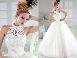 design wedding dress cheap wedding dress discount new design wedding dresses