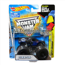 walmart monster jam trucks jam truck toy all brands wheels scale die cast mjscom all