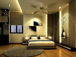 best bedroom paint colors 2013 peeinn com