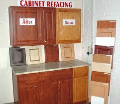 kitchen cabinet refacing cost per foot kitchen cabinet refacing cost per foot kitchen cabinets cost kitchen