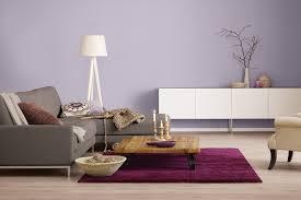Schlafzimmer Farbe Bordeaux Innenfarbe In Grau Lila Streichen Alpina Farbrezepte Edles Mauve