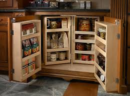 wood mode cabinet accessories must have cabinet accessories marble granite