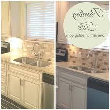 ceramic tile for backsplash awesome how to paint ceramic tile how