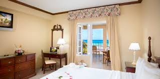 negril beach resorts in jamaica rooms resorts