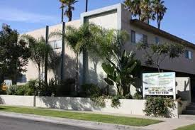 lakewood village long beach apartments and houses for rent near