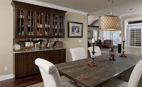 cabinet noteworthy dining room corner cabinet ideas pleasant