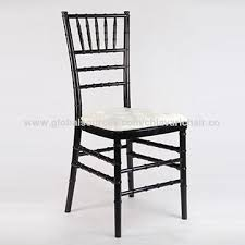 Polycarbonate Chairs Contemporary Z Shape Dining Chair High Back Sized 460 X 590 X