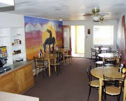 wayside motor inn monticello ut booking com