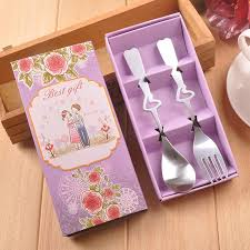 wedding souvenir spoon and fork wedding souvenir giveaway pilar philippines buy