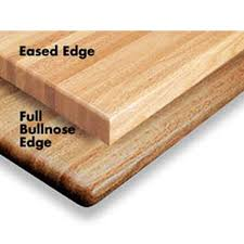 natural wood table top wood goods 1000 series oak table top 1 1 2 butcherblock top with