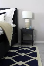 maritimes schlafzimmer wohnen wie am meer maritime deko und einrichtungsideen