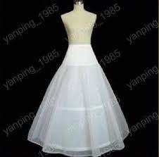 a line wedding dress slip popular wedding dress 2017