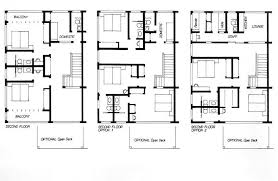residential house plans scintillating multi residential house plans contemporary best