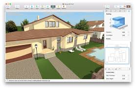get live home 3d with 33 discount for eltima clients