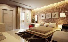 home interiors buford ga home interiors buford ga home interior decorating ideas