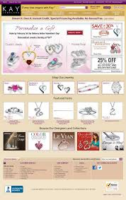 kay jewelers sale marketing strategy the omni channel retail experience or how