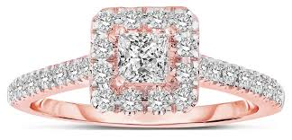 cheap wedding rings 100 diamond cheap wedding rings 100