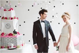 alice in wonderland wedding inspiration