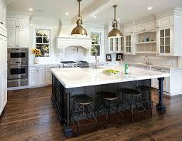 kitchen island makeover ideas white cabinets black island best black kitchen island ideas on