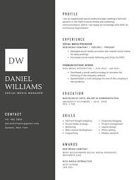 design resume templates customize 925 resume templates canva