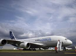 airbus and boeing are making billions at the paris air show but