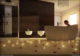 designer bathroom bathroom design inspiration awe 16 designer bathrooms for 24