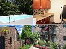 hyde park 1 bedroom apartments great apartments for rent in cincinnati around 800 month